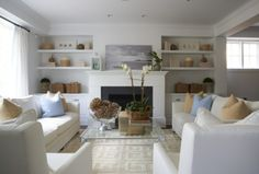 Check Out Chairish! - Design Chic