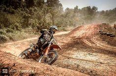 Motocross championship in Thailand #таиланд #экстрим #спорт #мотокросс #мотоспорт #moto #motocross #sport #extreme #shred #shredbreak #thailand