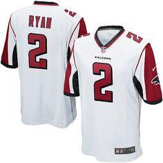 Men Atlanta Falcons Game Jersey #FalconsStar #Jersey #FalconsLogo #Jerseys #nflfans #GameJersey #FalconsHonor #GameJersey