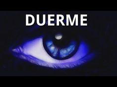 HIPNOSIS PARA DORMIR RAPIDO Y PROFUNDO | Audio de hipnosis subliminal con sonidos 3D #16 - YouTube
