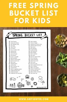 Toddler Crafts, Crafts For Kids, Monthly Themes, Egg Crafts, Activities To Do, Family Traditions, Months In A Year, Parenting Advice, Family Life