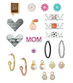 Celebrate the women you love with #OrigamiOwl. Visit imacharmer.origamiowl.com Available 4.8.14.  Special offer will be posted on my Facebook page Denise Curran Origami Owl to find out more on 4.8