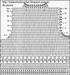 donny-z1ñ.jpg (471×502)