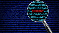 3 Ways to Stay Safe while Torrenting | Questechie