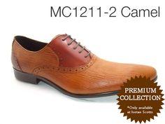 We Make Only Leather Shoes Isetan, Pumps, Heels, Leather Shoes, Safari, Oxford Shoes, Dress Shoes, Walking, Footwear