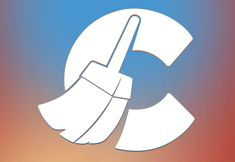 7 Best CCleaner Alternatives For Windows, Linux And Mac