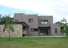 Por el estudio Fredi Llosa y Arquinova Casas.  Podés ver más de esta #casa y este #estudio googleando: c-0014-2-1-021 #design #house #decoracion #arquitectos #casas #arquitectura #arquitectosargentinos #arquitecto #architecture #architect #obra #houses #architects #diseño #deco