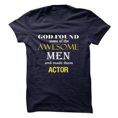 (Top Tshirt Fashion) Awesome Actor Men [TShirt 2016] T Shirts, Hoodies. Get it…