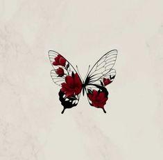 Dope Tattoos, Dream Tattoos, Pretty Tattoos, Mini Tattoos, Beautiful Tattoos, Flower Tattoos, Body Art Tattoos, Small Tattoos, Sleeve Tattoos