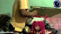 Pena de muerte para ginecóloga china que robaba bebés