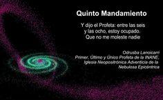 http://relatosdejuannadie.blogspot.com.es/2015/11/inanismo-la-religion-cosmica_24.html Historias de la Cucaracha. Relatos de Juan Nadie.