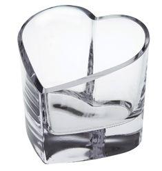 30 Glassware I Love Ideas Glassware Glass Crystals