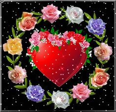 Use links below to save image. Good Morning Rainy Day, Good Morning Picture, Morning Pictures, Good Morning Wishes, Beautiful Gif, Beautiful Roses, Beautiful Places, Love Images, Pictures Images