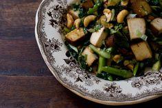 Stir Fry Frenzy on Pinterest | Stir Fry, Veggie Stir Fry and Chicken ...