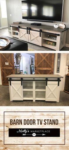 880 Home Design Ideas Corner Fireplace Home Fireplace Design