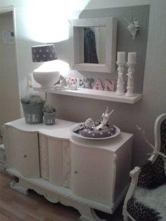 'Mein Raum' Zimmerschau.de