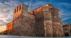 San Giovanni in Venere (Fossacesia)