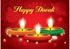 Happy diwali wishing images 2019 Happy diwali wishing images 2019 Happy diwali wishing images 2019 Happy diwali wishing images 2019 Happy diwali wishing images 2019 Happy diwali wishing imag Happy Diwali 2017, Happy Diwali Status, Happy Diwali Wishes Images, Happy Diwali Wallpapers, Happy Holi, Diwali Greeting Card Messages, Diwali Wishes Messages, Diwali Message, Diwali Greetings