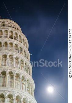 Archivi fotografici - Campo, miracoli, torre, Pisa - archivio di immagini, immagini, foto royalty free, archivi fotografici, archivi di fotografie, illustrazione, illustrazioni, illustrazioni grafiche