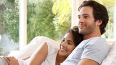Pilares de una relación de pareja - http://www.femeninas.com/pilares-de-una-relacion-de-pareja/
