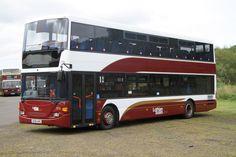 Automobile, Buses And Trains, Bus Coach, London Transport, Busses, Coaches, Edinburgh, Transportation, Ireland