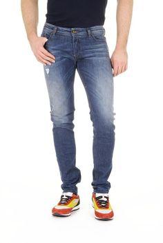 Alexa Skills, Diesel, Retail, Skinny Jeans, How To Wear, Pants, Men, Shopping, Check