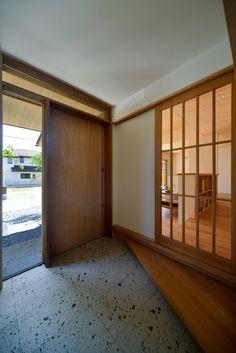 Entrance, Divider, Room, Furniture, Home Decor, Entryway, Homemade Home Decor, Rooms, Home Furnishings