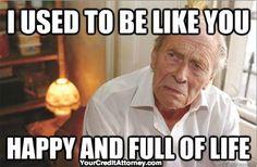 Unique Work Sucks Memes You Suck at Life Meme