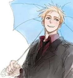 ((RP, Be Denmark!!)) I sat in the rain, cold and alone, staring down at my shows as rain drops slowly plummeted to the concrete below. I stormed out my own house after another heated argument erupted in my house with my sibling, so i stayed out here, although i was freezing...