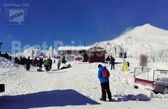 Transportation Services, Mount Everest, Skiing, Mountains, Nature, Travel, Ski, Voyage, Viajes