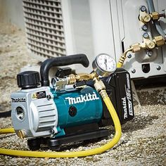 makitaqldSomething to pump your hump day!!! DVP180 18V Vac Pump has just arrived in AUS !!!! #we❤️tools #australia #makita #powertools #makitatools #makitaaustralia #makitaqld #makitapowertools #cordless #woodworking #18V #brushless #tradie #jobsite #camping #queensland #carpentry #plumbing #landscaping #electrician #instadaily #followme #training #redemption #refrigerator #aircon #refrigeration