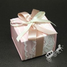 Minimum order qty is 50, and the price is per 50 boxes.  The item can ship worldwide.  This favor boxes are good for wedding favors for your