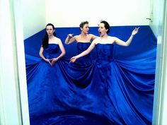 Amanda Coogan Traditional Paintings, Prom Dresses, Formal Dresses, Art School, Feminism, Scrubs, Amanda, Artist, Blood