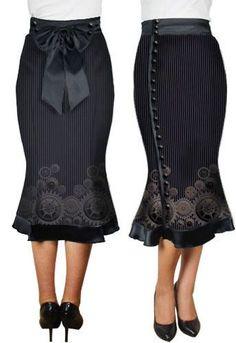 Karine suknje online dating