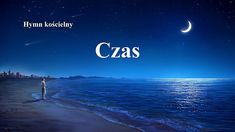 Canto di lode e adorazione - Tempo Praise Songs, Worship Songs, Christian Movies, Tagalog, Musicals, Youtube, Audio, Believe In God, Gods Will