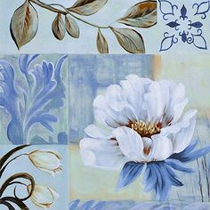 Oil Painting Pictures, Oil Painting Flowers, Printing Ink, Medieval, Hand Painted, Pure Products, Drawings, Floral, Prints