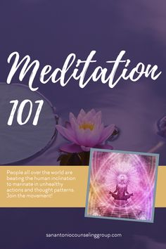 What are the Benefits of Meditating? How do you begin? Learn about our personal experiences, challenges and successes with meditation and check out our book recommendations for beginners! #meditationforbeginners #meditation #howtomeditateforbeginners