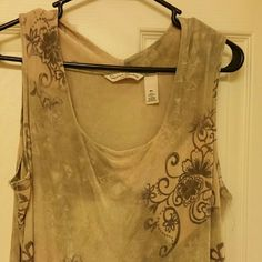 French Laundry Blouse Great Condition French Laundry Tops Blouses