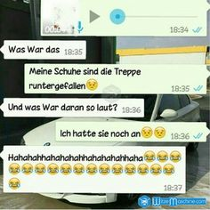 Die lustigsten Top 10 WhatsApp Bilder und Chat Fails Die lustigsten Top 10 WhatsApp Bilder und Chat Fails,lustige WhatsApp Chats Lustige WhatsApp Bilder und Chat Fails 91 Related People Who Hilariously Pranked Family. Funny Photo Memes, Funny Kid Memes, Funny Picture Quotes, Funny Photos, Funny Stuff, Text Jokes, Funny Text Fails, Funny Text Messages, Whatsapp Pictures
