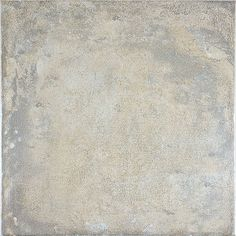 Anatolia Tile & Stone Murano Noce x Wall Tile sq. Ornamental Mouldings, Kitchen Cabinet Organization, Base Cabinets, Wall Tiles, Tile Floor, Hardwood Floors, Almond, Home, Room Tiles