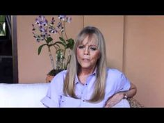 Super Model at 70 - Longevity Secrets from Sunny Griffin - Part 2 - YouTube