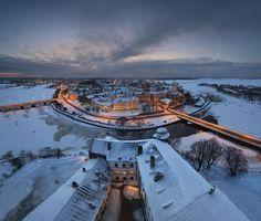 Top+30+des+photos+des+villages+d'hiver+les+plus+pittoresques+au+monde,+quand+la+Reine+des+Neiges+passe+par+là