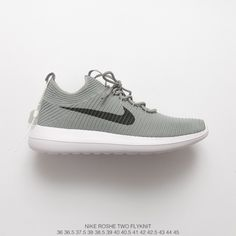 official photos 1746f 2bb44 $79.00 Nike Roshe Two Casual Shoes,Hot Nike Roshe Two Flyknit London FSR  Summer Hot