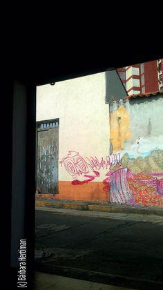 Merida, Painting, Art, Painting Art, Paintings, Kunst, Paint, Draw, Art Education