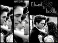 superb movie! i just love twilight! hopefully the tickets i won wont be stolen by my daughter ;)