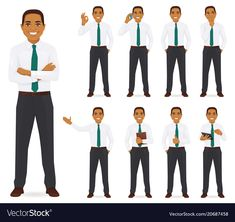 Vector images by the artist 'Volha'. More than 840 files to browse through and purchase. 2d Design, Flat Design, Design Trends, Free Vector Images, Vector Free, Blue Overalls, Happy Birthday Girls, Lotus Pose, Background Images For Editing