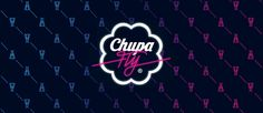 Leck mich! – Chupa Chups wird erwachsen. #BrandPrototyping #Mutabor #ChupaChups #Sweet #candy
