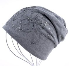 88ad8a5d970 684 Best Hats For Women Drawing images