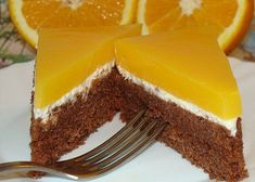 Sweet Cakes, Cheesecakes, Brownies, Muffins, Food And Drink, Cooking Recipes, Pudding, Cupcakes, Sweets