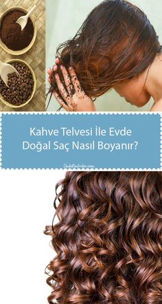 Honey Brown Hair, Scrub Hats, White Hair, Hair And Nails, Health Fitness, Hair Cuts, Hair Beauty, Dreadlocks, Make Up